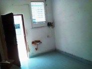 Apartamento en Cerro, La Habana 5