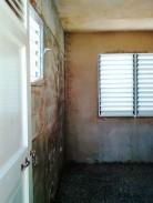 Apartamento en Cerro, La Habana 21