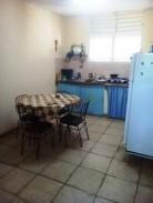 Apartamento en Ampliación Almendares, Playa, La Habana 3