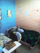 Apartamento en Ampliación Almendares, Playa, La Habana 7