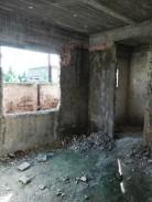 Casa Independiente en Lawton, Diez de Octubre, La Habana 12