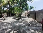Casa Independiente en Lawton, Diez de Octubre, La Habana 19
