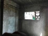 Casa Independiente en Lawton, Diez de Octubre, La Habana 27