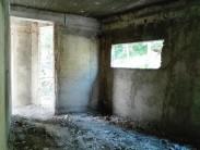 Casa Independiente en Lawton, Diez de Octubre, La Habana 25