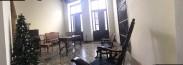 Casa Independiente en Centro Habana, La Habana 10