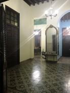 Casa Independiente en Centro Habana, La Habana 5