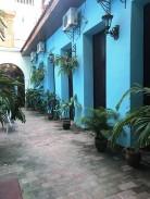 Casa Independiente en Centro Habana, La Habana 9