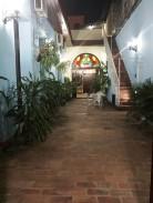Casa Independiente en Centro Habana, La Habana 8