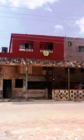 Casa en Alturas de La Lisa, La Lisa, La Habana
