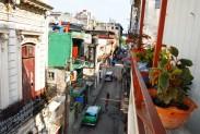 Apartamento en Habana Vieja, La Habana 9