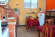 Apartamento en Habana Vieja, La Habana 7