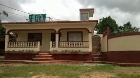 Casa Independiente en Matanzas, Matanzas