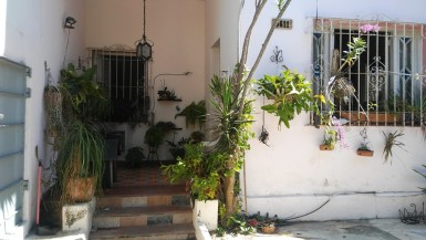 Biplanta en Sierra - Almendares, Playa, La Habana