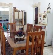 Apartamento en Catedral, Habana Vieja, La Habana 7