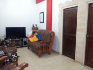 Apartamento en Catedral, Habana Vieja, La Habana 1