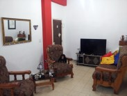 Apartment in Catedral, Habana Vieja, La Habana 2
