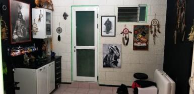 Apartment in Habana Vieja, La Habana