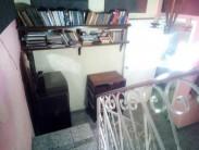 Apartamento en Marianao, La Habana 28