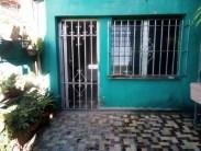 Apartamento en Marianao, La Habana 15