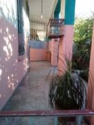 Apartamento en Marianao, La Habana 5