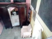 Apartamento en Marianao, La Habana 30