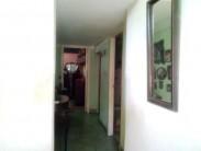Apartamento en Marianao, La Habana 24