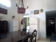 Apartamento en Marianao, La Habana 23