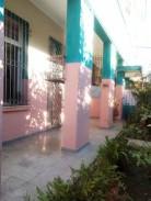 Apartamento en Marianao, La Habana 1