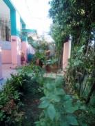Apartamento en Marianao, La Habana 2