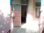 Apartamento en Marianao, La Habana 21