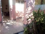 Apartamento en Marianao, La Habana 6