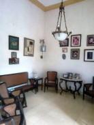 Apartamento en Marianao, La Habana 34