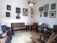 Apartamento en Marianao, La Habana 20