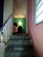 Apartamento en Marianao, La Habana 32