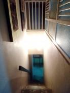 Apartamento en Marianao, La Habana 12