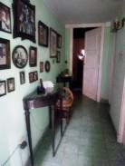 Apartamento en Marianao, La Habana 35