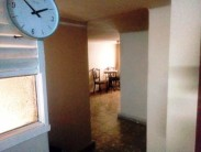 Apartamento en Marianao, La Habana 11