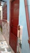 Apartment in Párraga, Arroyo Naranjo, La Habana 7