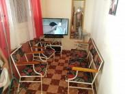 Apartment in Párraga, Arroyo Naranjo, La Habana 2