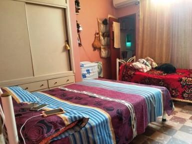 Apartamento en Párraga, Arroyo Naranjo, La Habana