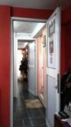 Apartamento en La Fernanda, San Miguel del Padrón, La Habana 20