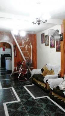 Apartment in La Fernanda, San Miguel del Padrón, La Habana