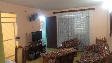 Apartment in San Matías, San Miguel del Padrón, La Habana