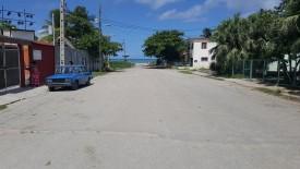 Chalet en Guanabo, Habana del Este, La Habana