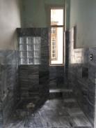 Apartamento en Cayo Hueso, Centro Habana, La Habana 19