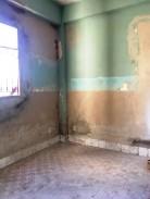 Apartamento en Cayo Hueso, Centro Habana, La Habana 10