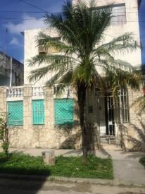 Casa Independiente en Cerro, Cerro, La Habana