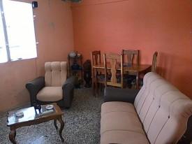 Casa Independiente en Habana Nueva, Guanabacoa, La Habana