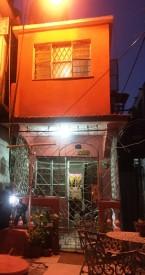 Casa Independiente en Luyanó Moderno, San Miguel del Padrón, La Habana