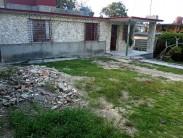 Casa Independiente en Monterrey, San Miguel del Padrón, La Habana 10